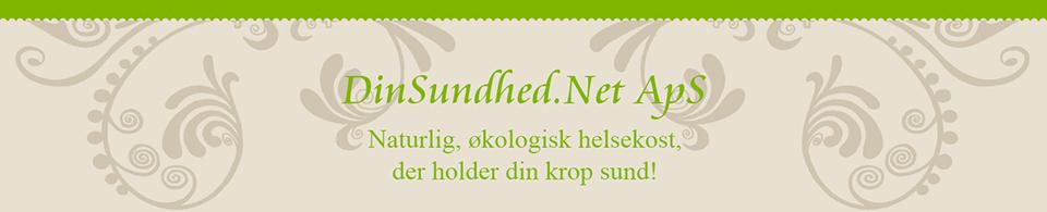 DinSundhed