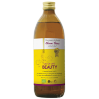 Oil of Life - Beauty